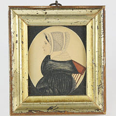 16-4267 Justus Dalee Miniature Portrait A_MG_8314