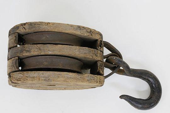 17-4817 Iron and Wood Ships Block A_MG_8389