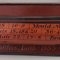 24-4764 Mayock Half Hull A