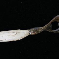 3-4801 Whalebone Whale Bottle Opener A_MG_8464
