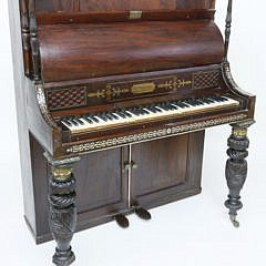 31654 Jas Nutting London Upright Piano C_MG_8268