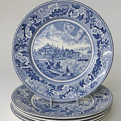 101 Boston View Plates A_MG_8820