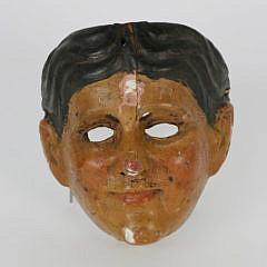 107-4830 Guatemala Mask A_MG_9160