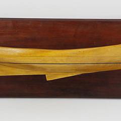 11-4740 Half Hull Plaque AA_MG_8842