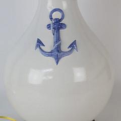 11-4858 Anchor Lamp A_MG_9073