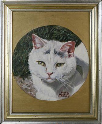 "2-4942 ""White Cat"" A_MG_9401"