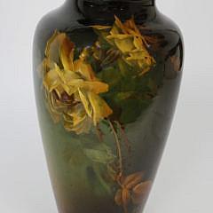 23-2463 Louwelsa Weller Vase A_MG_9209