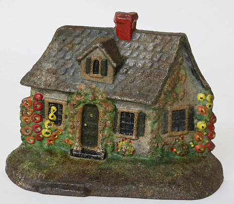 4-4942 Country Cottage doorstop A_MG_9411