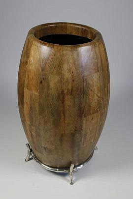 49-4600 Umbrella Barrell A_MG_9054
