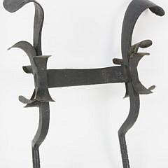 74-4617 Iron Boot Scrape A_MG_8882