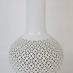 8-4588 Pierced Lamp B_MG_9089